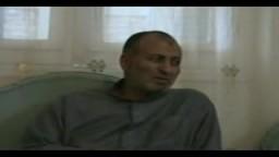 حوار مع الاستاذ عادل سنبل من الإخوان المسلمين