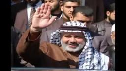 قصيدة  للوضع الفلسطينى ..إهداء الى حماس الشرفاء والشعب الفلسطينى الصامد