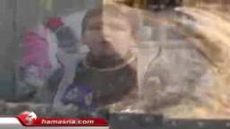فيديو مصري لأجل غزة وضد الجدار