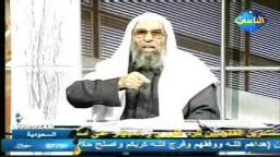 الدكتور جمال عبد الهادى .. صفحات من التاريخ .. 1