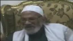 الحاج عويس ومعركة التبة 86 * سوهاج *  جهاد الإخوان فى فلسطين .. 3
