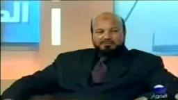 الحركة الإسلامية والتغيير .. 4