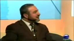الحركة الإسلامية والتغيير .. 5