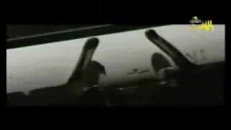 فيلم الشيخ الشهيد - سعيد صيام- ج 1