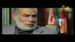 فيلم الشيخ الشهيد - سعيد صيام- ج 3