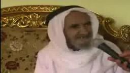 الحاج سليم ربيع شيخ مجاهدى الإخوان فى فلسطين ... 2