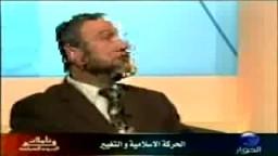 الحركة الإسلامية والتغيير .. 7