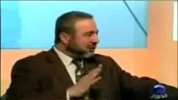 الحركة الإسلامية والتغيير ..  وطريق الإصلاح السلمى والبعد التام عن العنف ..الجزء الاخير 10