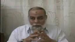 الحاج رضا فرغلى وحديث عن والده الشهيد الإخوانى الشيخ محمد فرغلى .. 1