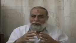 الحاج رضا فرغلى وحديث عن والده الشهيد الإخوانى الشيخ محمد فرغلى .. 2