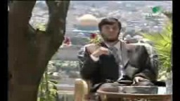 الفاروق عمر رضي الله عنه وبيت المقدس - الشيخ رائد فتحي ج2