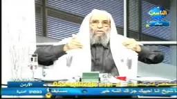 الدكتور جمال عبد الهادى من علماء الإخوان المسلمين .. صفحات من التاريخ.. 3