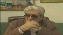 حديث الذكريات مع د. خالد عبد القادر عودة.. 2