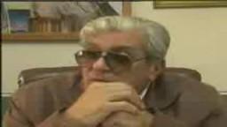 حديث الذكريات مع د. خالد عبد القادر عودة.. 3