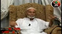 كلمة الحاج على نويتو ..فى ذكرى إستشهاد الإمام حسن البنا