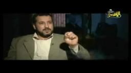 فيلم الشيخ الشهيد - سعيد صيام- ج 7