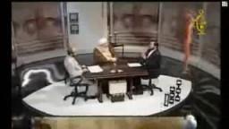 مصابيح الهدى- المجاهد عمر المختار- حلقة مميزة مع الشيخ حازم صلاح -ج2