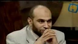 مصابيح الهدى- المجاهد عمر المختار- حلقة مميزة مع الشيخ حازم صلاح -ج4