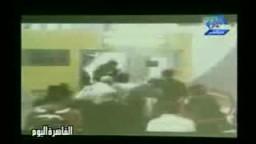 عمرو أديب وتفاصيل اغتيال الشهيد المبحوح- 2