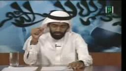الشيخ محمد الحسن الددو..  من إخوان موريتانيا ..  وشرعية الإحتفال بالمولد النبوى الشريف