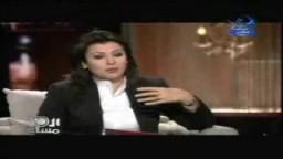 د. محمد البرادعى مرشح الرئاسه-2