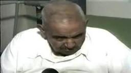 الحاج عبد الله الصولى من الرعيل الاول للإخوان المسلمين .. وذكرياتة مع الإمام الشهيد ودعوة الإخوان