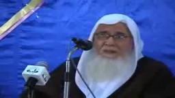 إحتفال الإخوان المسلمين فى السودان فى ذكرى إستشهاد الإمام الشهيد حسن البنا .. 1