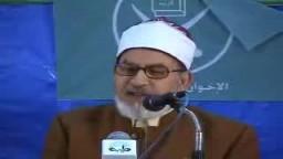إحتفال الإخوان المسلمين فى السودان فى ذكرى إستشهاد الإمام الشهيد حسن البنا .. 2