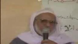 الحاج عبد المجيد هيكل .. من الرعيل الاول لجماعة الإخوان وحديث الذكريات