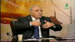د. محمد عمارة .. الرد الجميل  ، ، علاقة الدين بالدولة .. 2