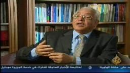 الإسلاميون ... الحلقة الاخيرة ، ، الإسلاميون والمستقبل  2