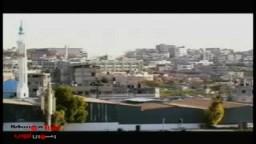 الفيلم الوثائقى جحيم الغزاة .. الجزء الثانى