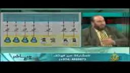 حماس بين التحدي الأمني والواقع السياسي