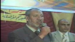 مصطفى عوض الله