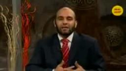 مصابيح الهدى من أروع الحلقات  مع الشيخ حازم صلاح ود. صلاح سلطان
