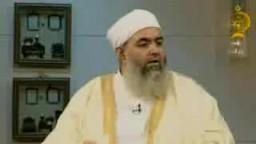 مصابيح الهدى من أروع الحلقات  مع الشيخ حازم صلاح ود. صلاح سلطان ج 4