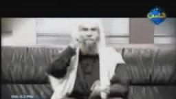 الدكتور جمال عبد الهادى من علماء الإخوان ..الأقصى فى خطر