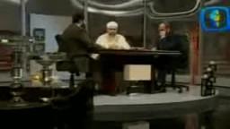 مصابيح الهدى من أروع الحلقات  مع الشيخ حازم صلاح ود. صلاح سلطان ج 6