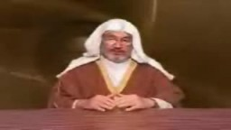 الشيخ خيرى ركوة من علماء الإخوان .. نظرات فى كتاب الله