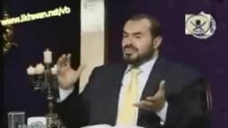مصابيح الهدى- سيدنا عيسى عليه السلام - الشيخ حازم صلاح- ج2