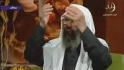 د/ جمال عبد الهادي من علماء الإخوان- القدس فى عهد داود وسليمان 2/7
