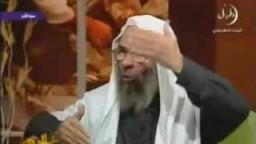 د/ جمال عبد الهادي من علماء الإخوان- القدس فى عهد داود وسليمان 4/7
