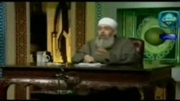 المرأة بين العلمانية والإسلام- الشيخ حازم صلاح ابو اسماعيل
