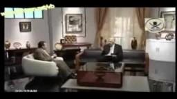 قصة  الإسلام في اقليم التبت- د. راغب السرجاني ج3