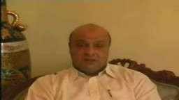 حديث الذكريات مع الدكتور أسامة نصر عضو مكتب الإرشاد .. يحدثنا عن مشوار حياته مع دعوة الإخوان.. 3
