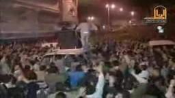 نم في سلام - للشهيد الشيخ أحمد ياسين