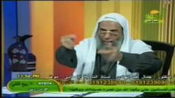 د. جمال عبد الهادى أستاذ التاريخ الإسلامى .. القدس قضية المسلمين الأولى