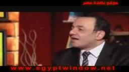 أسباب نهضة تركيا وتخلف مصر عن الركب