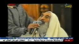 الشيخ الشهيد أحمد ياسين .. مقاومة وجهاد