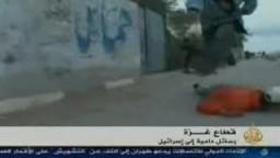كتائب القسام تعلن مسؤليتها عن مقتل جنديين صهيونيين في غزة